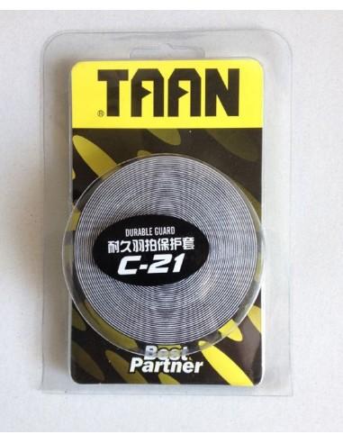 TAAN C21 PROTECTION TETE BADMINTON...