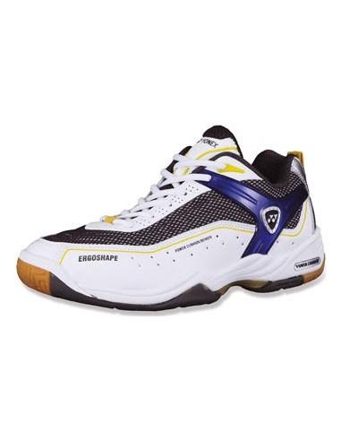 Chaussures Yonex Homme Indoor SHB90MX...