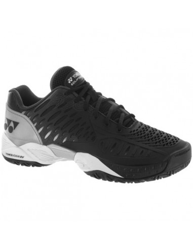 Chaussures Tennis Yonex Homme Power...