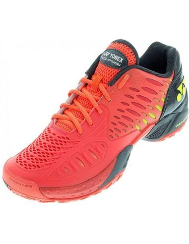 Chaussures Tennis Yonex Homme Power...