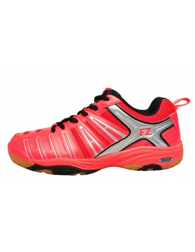 CHAUSSURES INDOOR FORZA FEMME LEANDER...