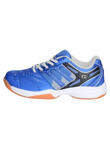 CHAUSSURES FORZA HOMME INDOOR FZ...