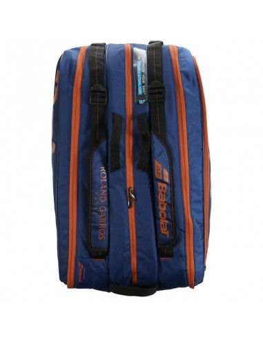 Thermo-Bag BABOLAT Pure Roland Garros...