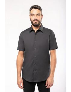 copy of Sweat-shirt capuche...