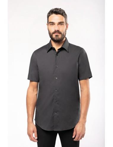 copy of Sweat-shirt capuche homme...
