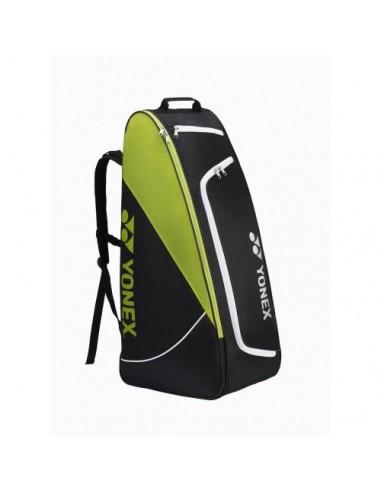 Sac Yonex Stand Bag Club 5719