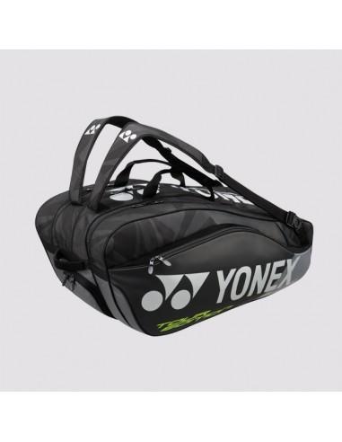 YONEX THERMOBAG PRO 9829 NOIR