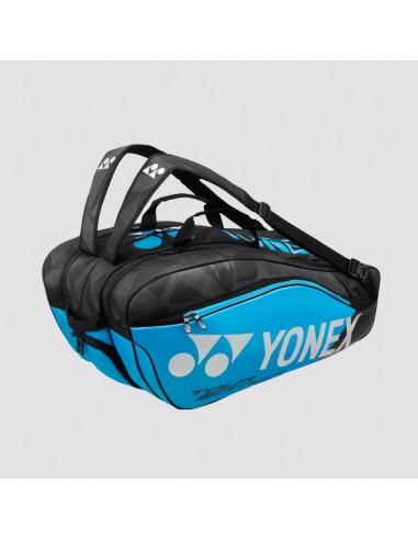 YONEX THERMOBAG PRO 9829 BLEU