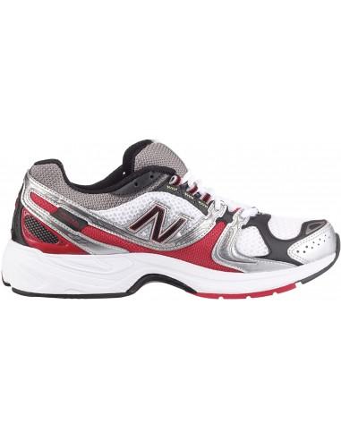 Chaussures de Running New Balance...