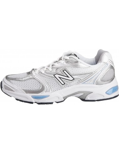 Chaussures de Running New Balance...