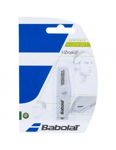 Antivibrateur Babolat Vibrakill (x1)