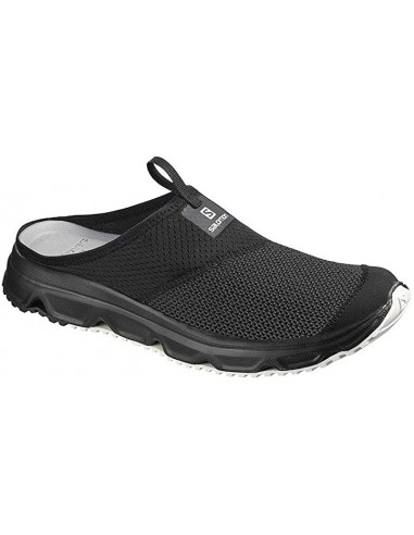 Salomon RX Slide 4.0 Black