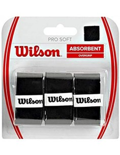 copy of Surgrips Wilson Pro...