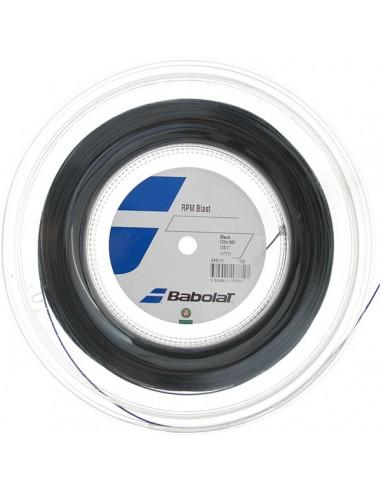 BOBINE BABOLAT RPM BLAST 1.25 (200...