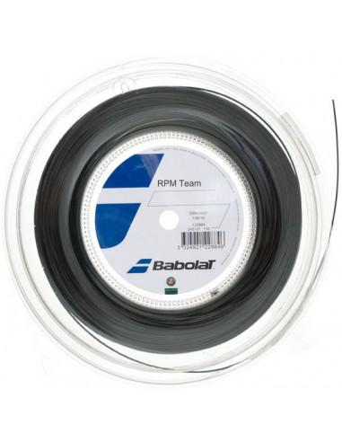 BOBINE BABOLAT RPM TEAM 1.25 (200...