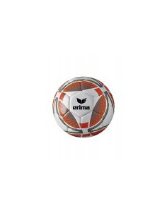 BALLON DE FOOTBALL ERIMA...