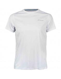 T-Shirt Babolat Homme Core...