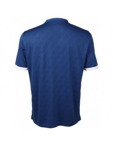 Forza Polo Backstreet Men Estate Blue