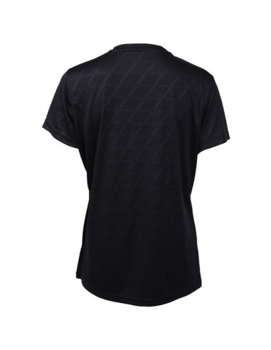 T-Shirt Forza Femme Blues