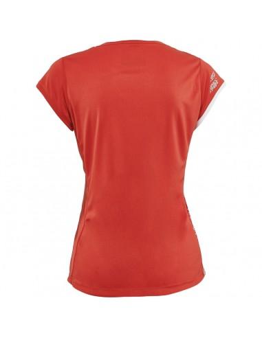 T-Shirt Babolat Femme Sleeve...