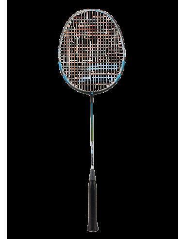 Raquette de badminton Babolat I-Pulse...