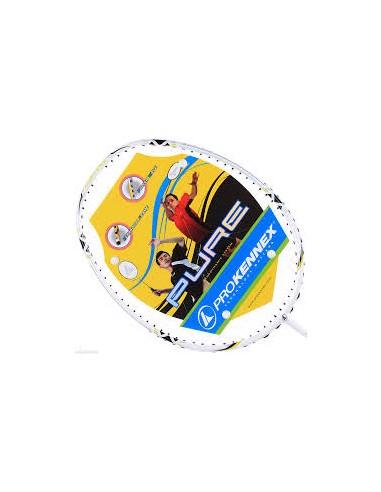 Badminton Racket Pro Kennex Pure lite...