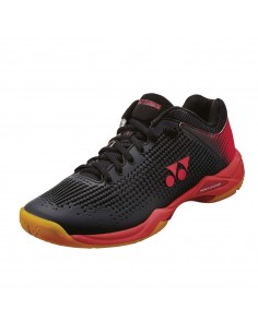 copy of CHAUSSURES YONEX...