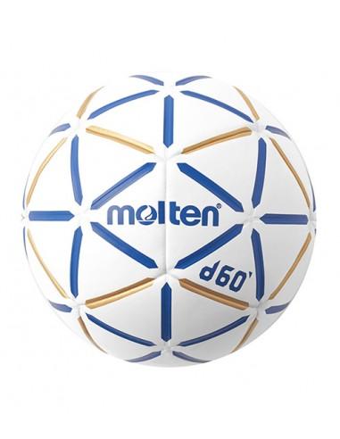 BALLON  HAND COMPETITION D60 T3...
