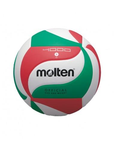 copy of Wilson Beach Volleyball,...