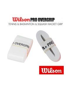 Wilson Surgrips Pro...