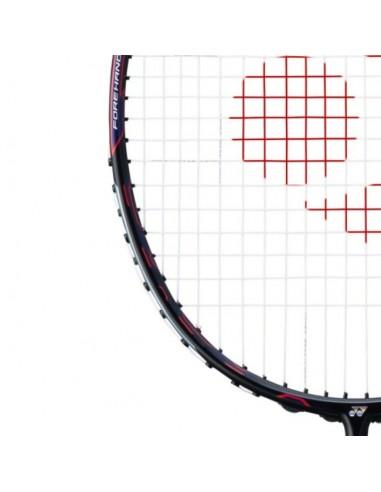 Raquette de badminton Yonex Duora 8...