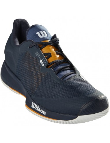 copy of CHAUSSURES FORZA HOMME INDOOR...