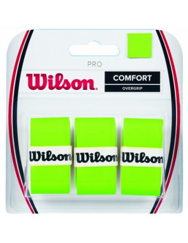 SURGRIPS WILSON PRO OVERGRIP BLADE...